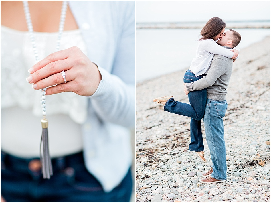 scituate_harbor_spit_engagement_session_cape_cod_boston_wedding_photographer_Meredith_Jane_Photography_photo_0101.jpg
