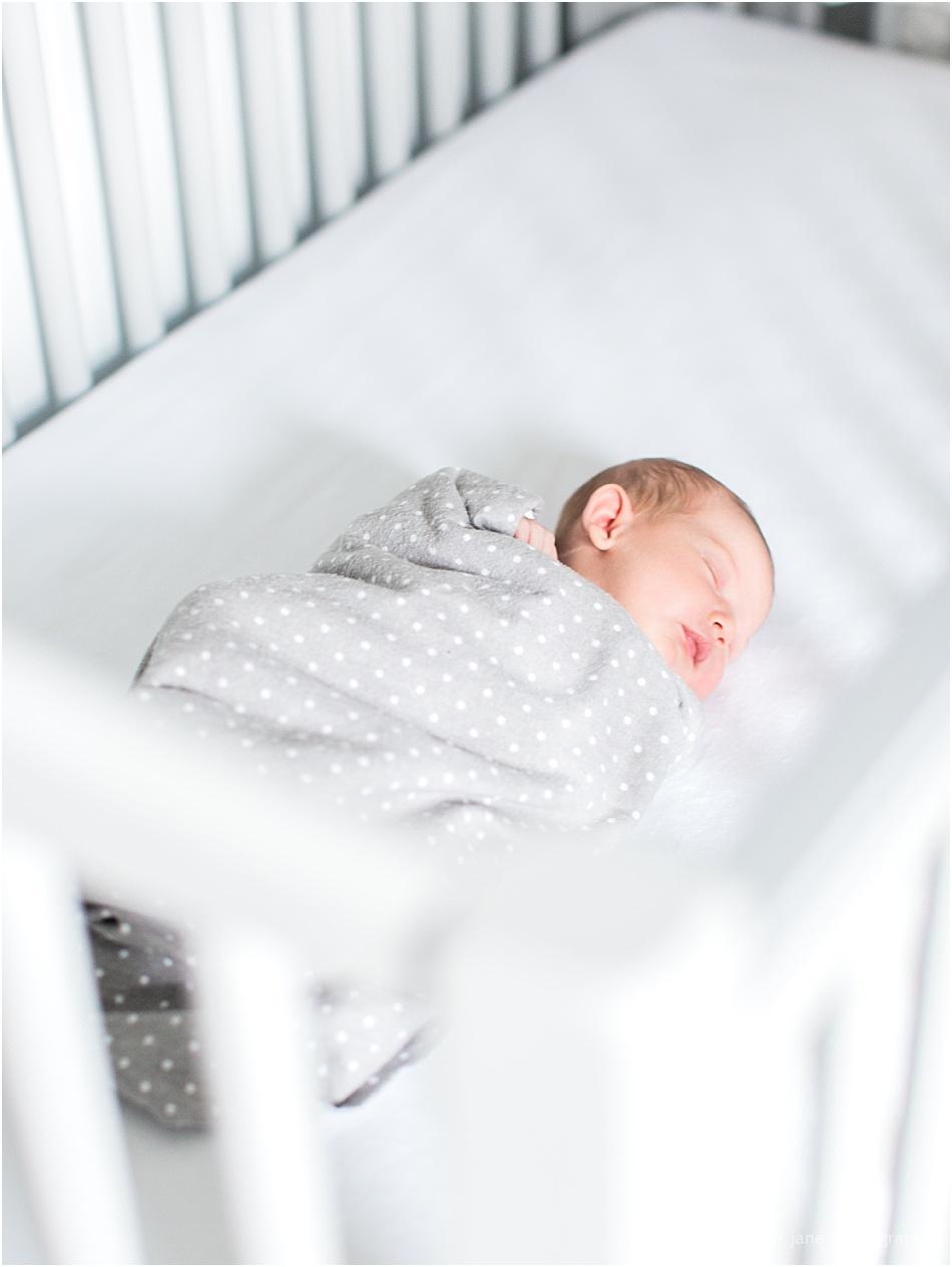 newton_newborn_session_cape_cod_boston_wedding_photographer_Meredith_Jane_Photography_photo_0107.jpg