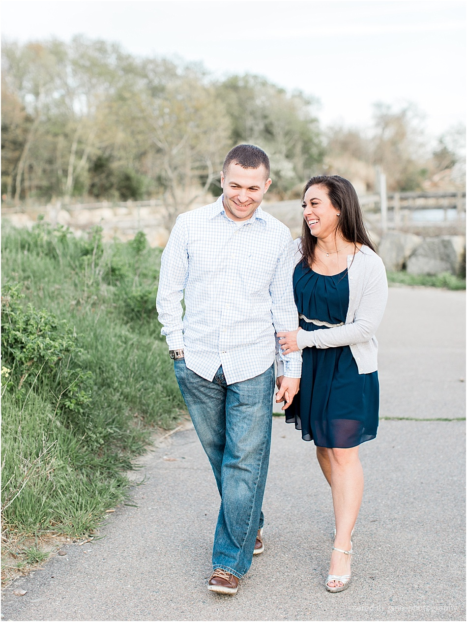 scituate_harbor_spit_engagement_session_cape_cod_boston_wedding_photographer_Meredith_Jane_Photography_photo_0118.jpg