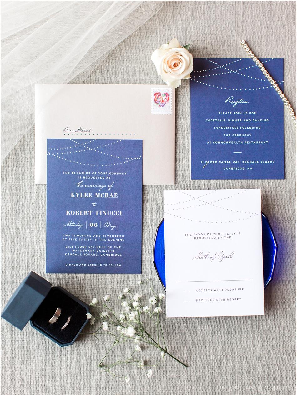 commonwealth_market_restaurant_roofdeck_ceremony_cambridge_boston_massachusetts_cape_cod_new_england_wedding_photographer_Meredith_Jane_Photography_photo_1337.jpg