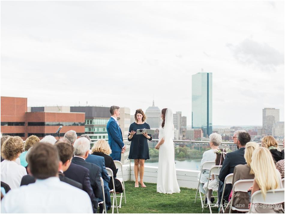 commonwealth_market_restaurant_roofdeck_ceremony_cambridge_boston_massachusetts_cape_cod_new_england_wedding_photographer_Meredith_Jane_Photography_photo_1356.jpg