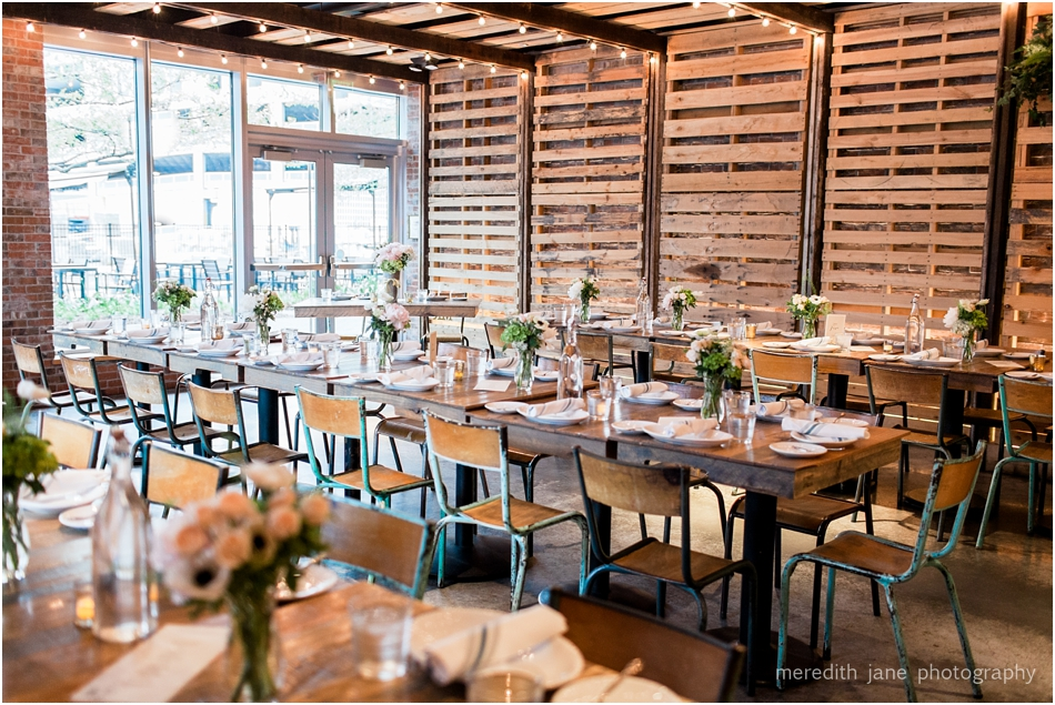 commonwealth_market_restaurant_roofdeck_ceremony_cambridge_boston_massachusetts_cape_cod_new_england_wedding_photographer_Meredith_Jane_Photography_photo_1362.jpg