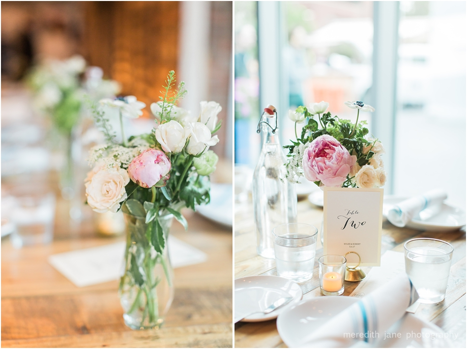 commonwealth_market_restaurant_roofdeck_ceremony_cambridge_boston_massachusetts_cape_cod_new_england_wedding_photographer_Meredith_Jane_Photography_photo_1363.jpg