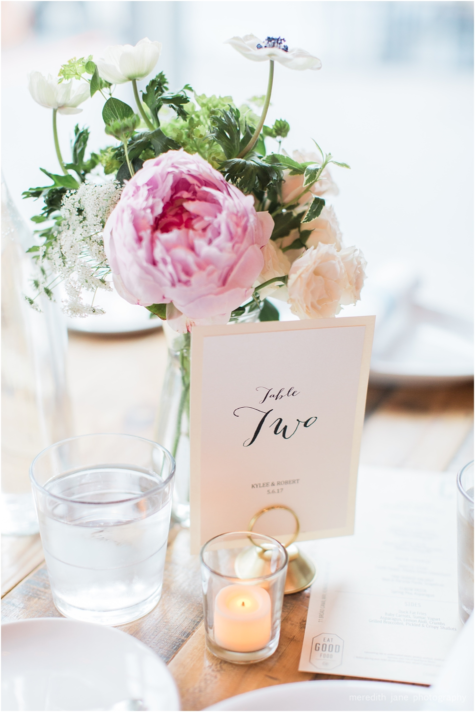 commonwealth_market_restaurant_roofdeck_ceremony_cambridge_boston_massachusetts_cape_cod_new_england_wedding_photographer_Meredith_Jane_Photography_photo_1364.jpg