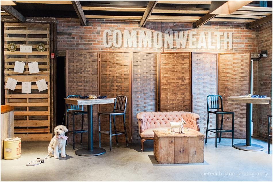 commonwealth_market_restaurant_roofdeck_ceremony_cambridge_boston_massachusetts_cape_cod_new_england_wedding_photographer_Meredith_Jane_Photography_photo_1365.jpg