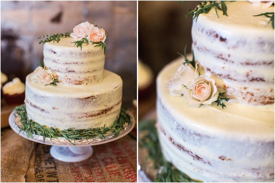 commonwealth_market_restaurant_roofdeck_ceremony_cambridge_boston_massachusetts_cape_cod_new_england_wedding_photographer_Meredith_Jane_Photography_photo_1366.jpg