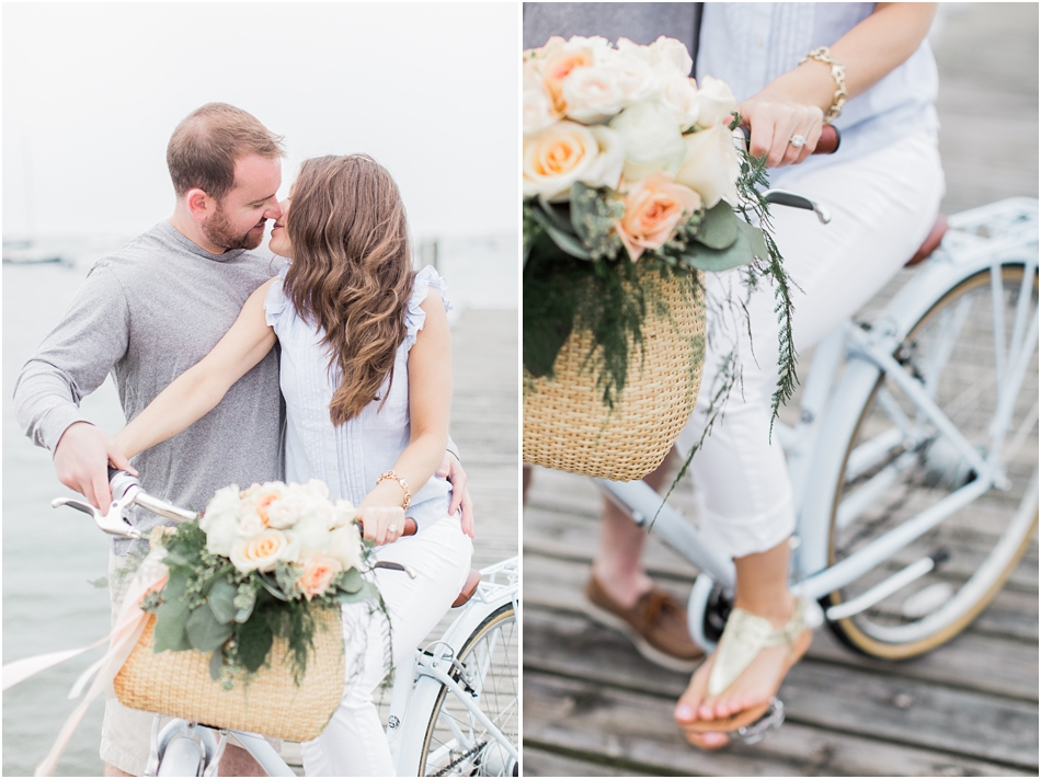 nantucket_engagement_session_downtown_bike_basket_breezer_downtown_8_boston_massachusetts_cape_cod_new_england_wedding_photographer_Meredith_Jane_Photography_photo_1434.jpg