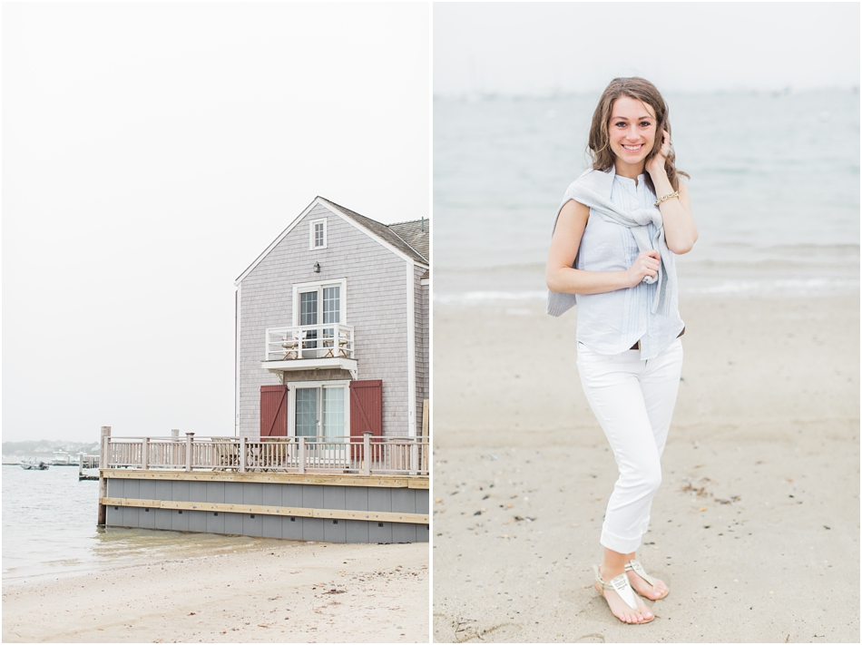 nantucket_engagement_session_downtown_bike_basket_breezer_downtown_8_boston_massachusetts_cape_cod_new_england_wedding_photographer_Meredith_Jane_Photography_photo_1438.jpg