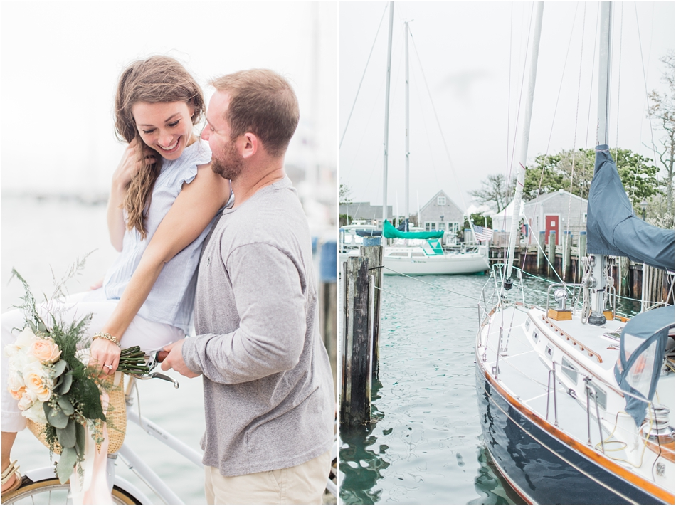 nantucket_engagement_session_downtown_bike_basket_breezer_downtown_8_boston_massachusetts_cape_cod_new_england_wedding_photographer_Meredith_Jane_Photography_photo_1442.jpg