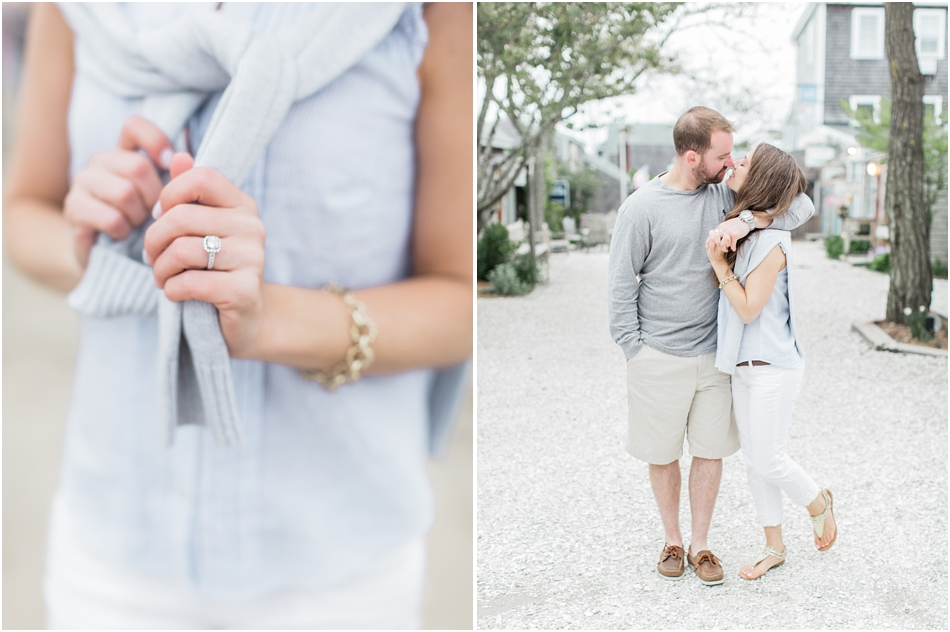 nantucket_engagement_session_downtown_bike_basket_breezer_downtown_8_boston_massachusetts_cape_cod_new_england_wedding_photographer_Meredith_Jane_Photography_photo_1446.jpg