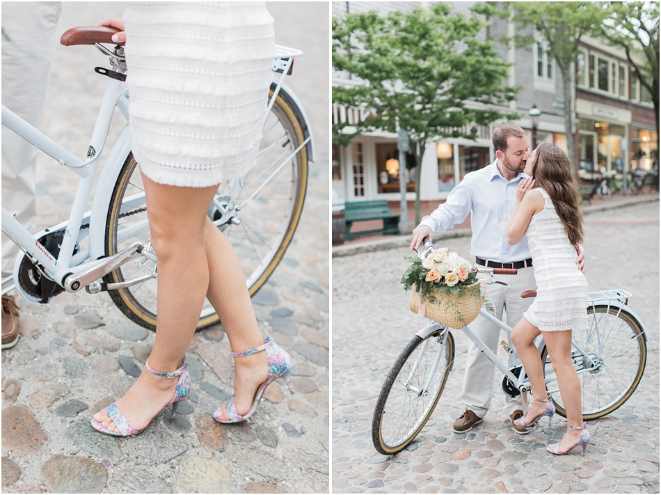 nantucket_engagement_session_downtown_bike_basket_breezer_downtown_8_boston_massachusetts_cape_cod_new_england_wedding_photographer_Meredith_Jane_Photography_photo_1447.jpg