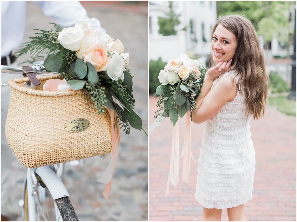 nantucket_engagement_session_downtown_bike_basket_breezer_downtown_8_boston_massachusetts_cape_cod_new_england_wedding_photographer_Meredith_Jane_Photography_photo_1449.jpg