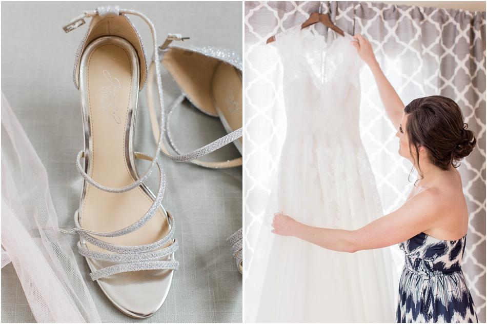 barn_at_gibbett_hill_groton_boston_massachusetts_cape_cod_new_england_wedding_photographer_Meredith_Jane_Photography_photo_1508.jpg