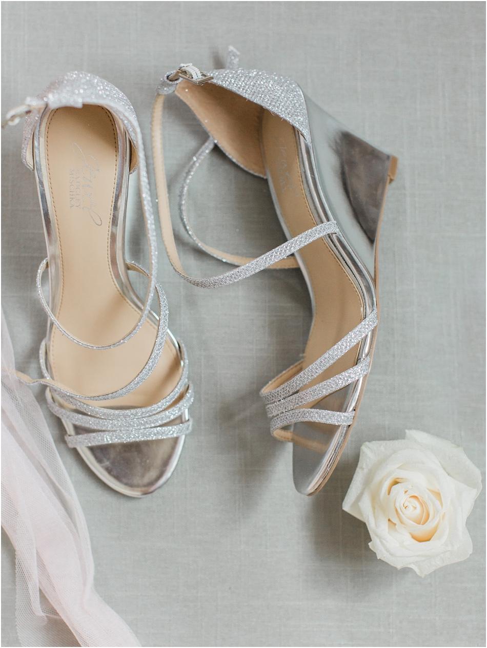 barn_at_gibbett_hill_groton_boston_massachusetts_cape_cod_new_england_wedding_photographer_Meredith_Jane_Photography_photo_1507.jpg