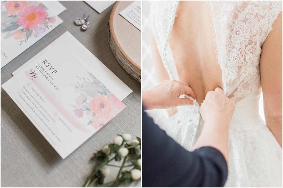 barn_at_gibbett_hill_groton_boston_massachusetts_cape_cod_new_england_wedding_photographer_Meredith_Jane_Photography_photo_1510.jpg