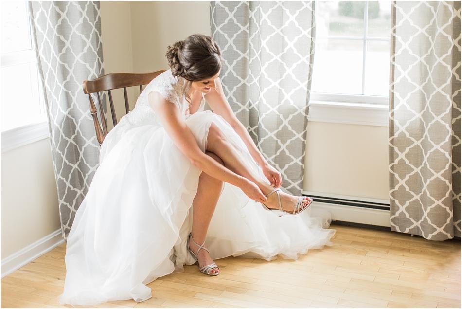 barn_at_gibbett_hill_groton_boston_massachusetts_cape_cod_new_england_wedding_photographer_Meredith_Jane_Photography_photo_1511.jpg