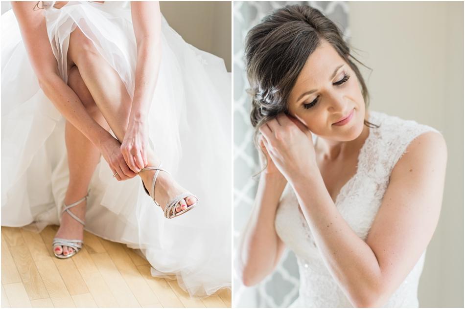 barn_at_gibbett_hill_groton_boston_massachusetts_cape_cod_new_england_wedding_photographer_Meredith_Jane_Photography_photo_1513.jpg