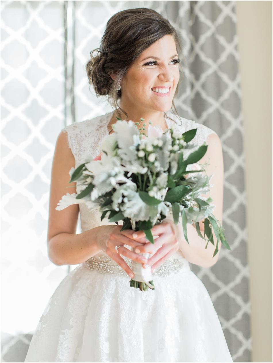 barn_at_gibbett_hill_groton_boston_massachusetts_cape_cod_new_england_wedding_photographer_Meredith_Jane_Photography_photo_1514.jpg