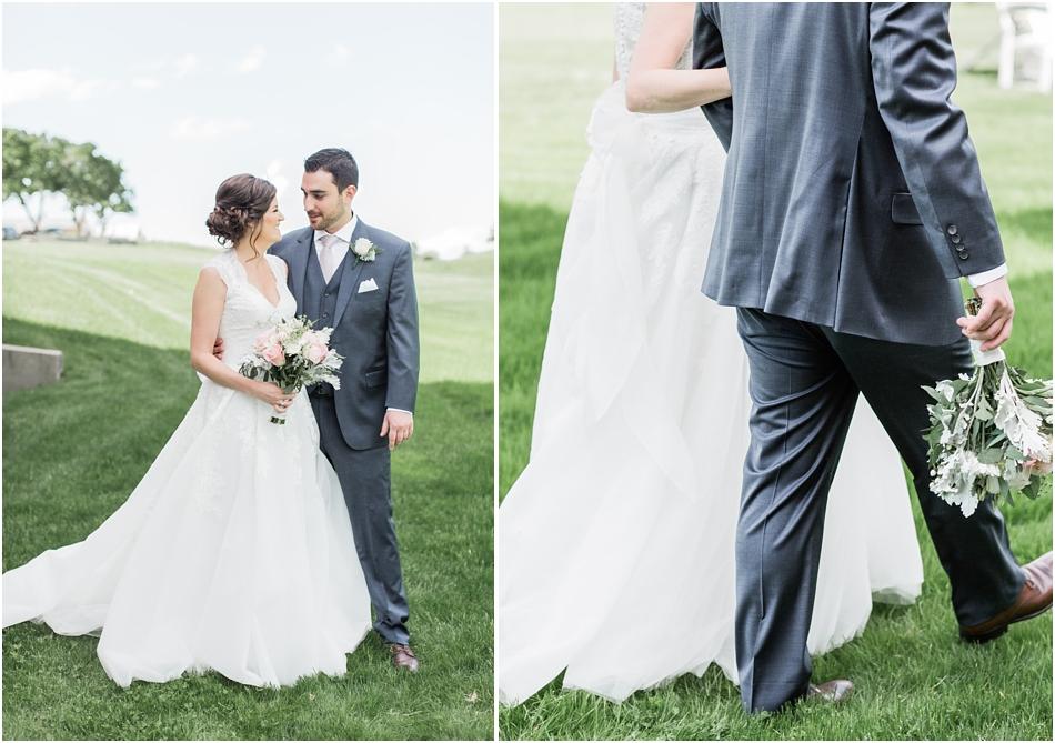 barn_at_gibbett_hill_groton_boston_massachusetts_cape_cod_new_england_wedding_photographer_Meredith_Jane_Photography_photo_1517.jpg