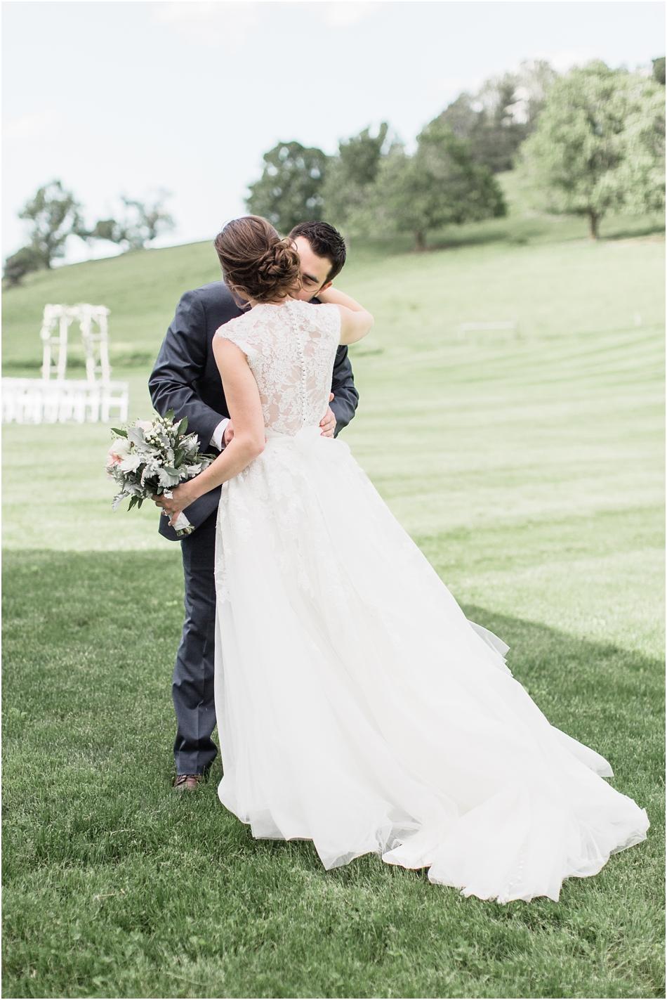 barn_at_gibbett_hill_groton_boston_massachusetts_cape_cod_new_england_wedding_photographer_Meredith_Jane_Photography_photo_1516.jpg