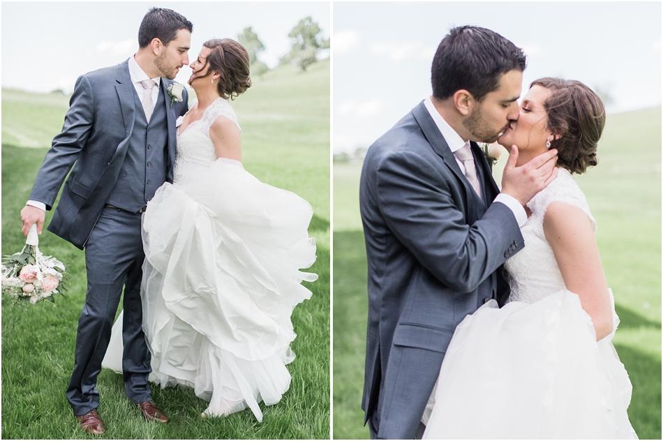 barn_at_gibbett_hill_groton_boston_massachusetts_cape_cod_new_england_wedding_photographer_Meredith_Jane_Photography_photo_1519.jpg