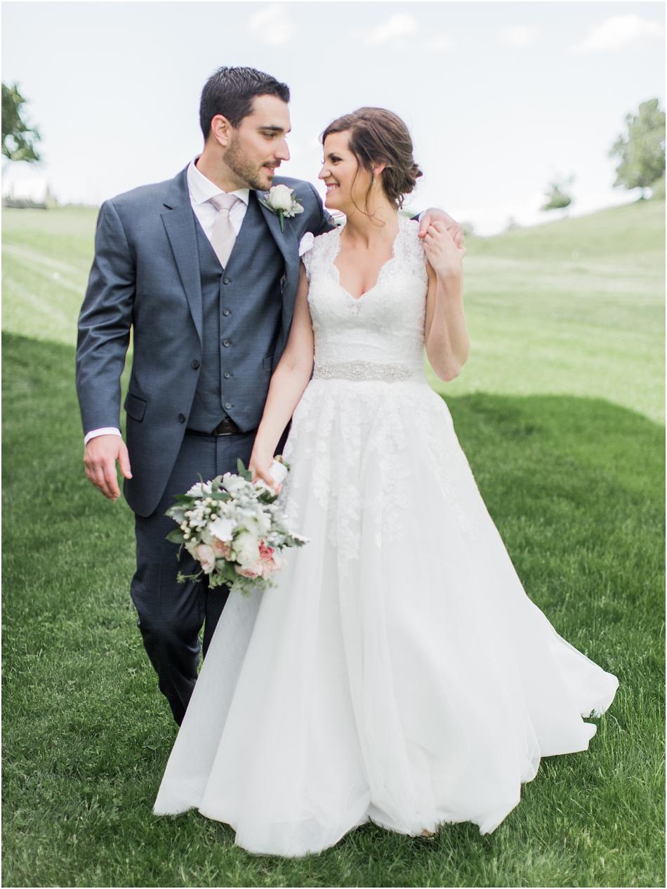 barn_at_gibbett_hill_groton_boston_massachusetts_cape_cod_new_england_wedding_photographer_Meredith_Jane_Photography_photo_1518.jpg