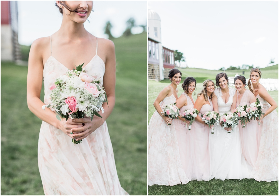 barn_at_gibbett_hill_groton_boston_massachusetts_cape_cod_new_england_wedding_photographer_Meredith_Jane_Photography_photo_1523.jpg