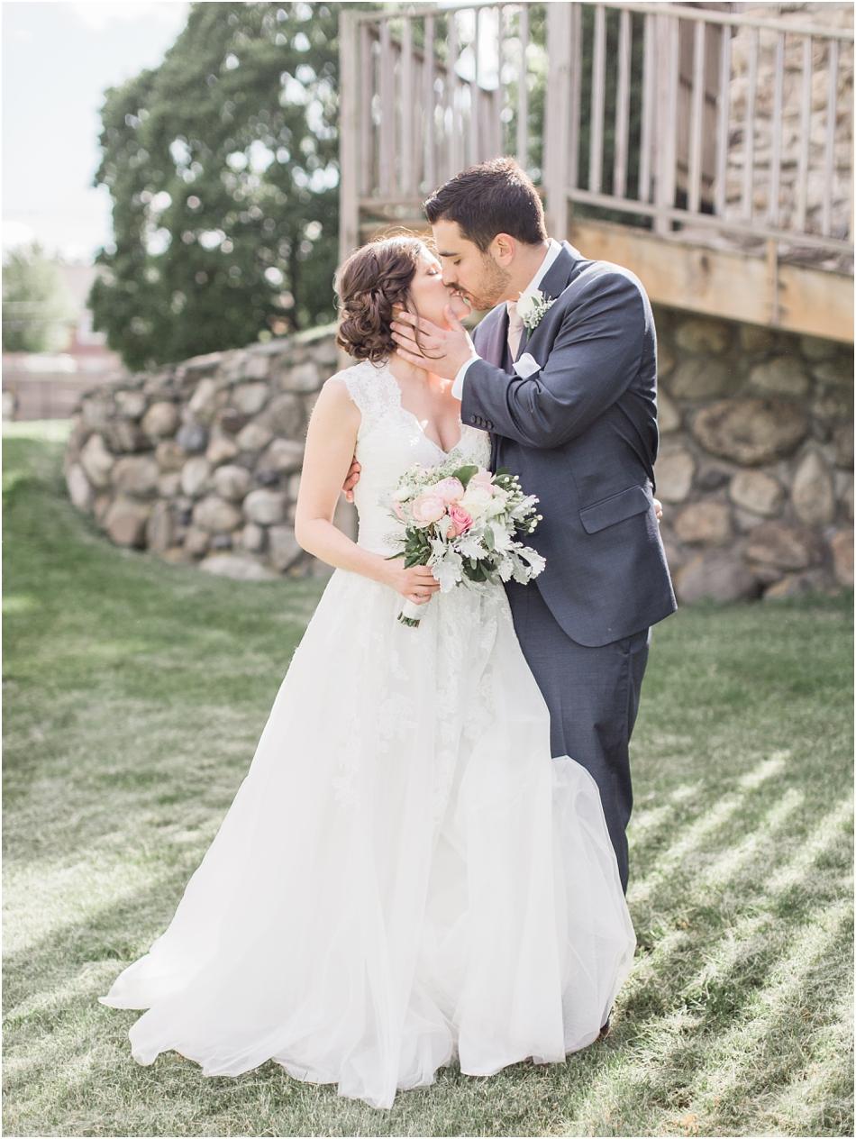 barn_at_gibbett_hill_groton_boston_massachusetts_cape_cod_new_england_wedding_photographer_Meredith_Jane_Photography_photo_1522.jpg