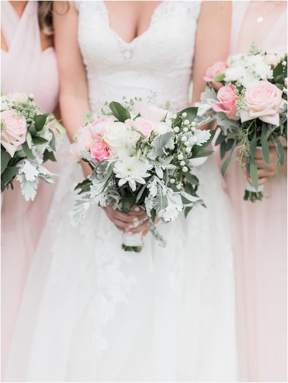 barn_at_gibbett_hill_groton_boston_massachusetts_cape_cod_new_england_wedding_photographer_Meredith_Jane_Photography_photo_1524.jpg
