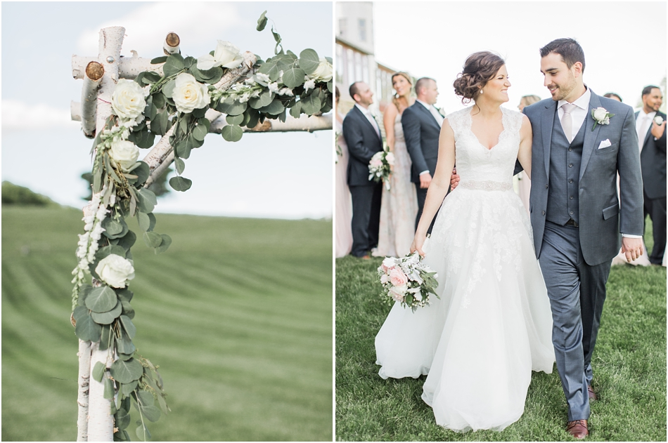 barn_at_gibbett_hill_groton_boston_massachusetts_cape_cod_new_england_wedding_photographer_Meredith_Jane_Photography_photo_1530.jpg