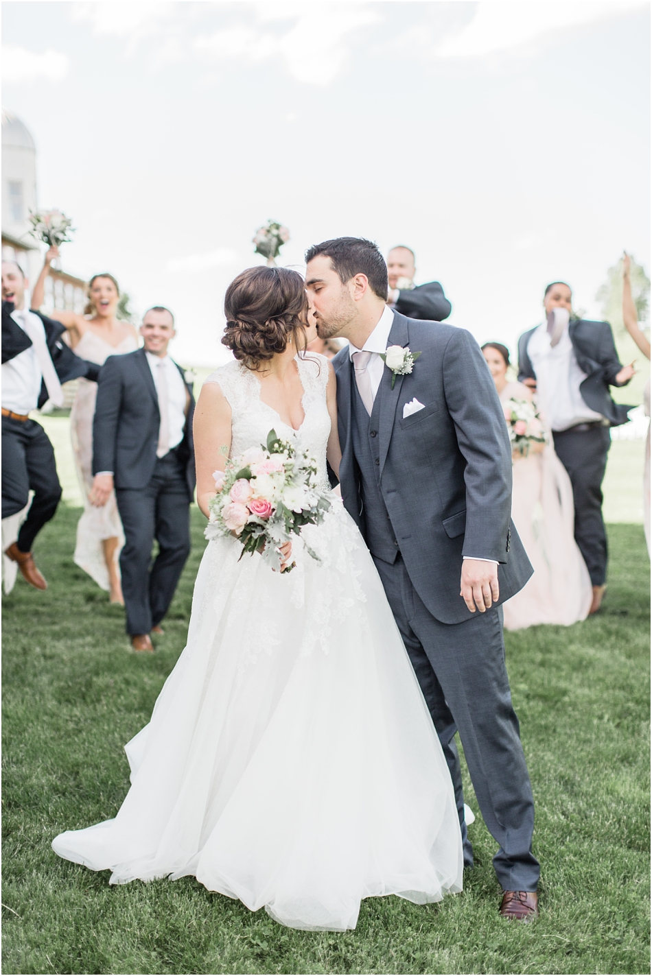 barn_at_gibbett_hill_groton_boston_massachusetts_cape_cod_new_england_wedding_photographer_Meredith_Jane_Photography_photo_1528.jpg