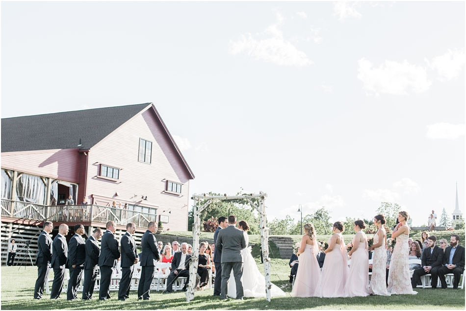 barn_at_gibbett_hill_groton_boston_massachusetts_cape_cod_new_england_wedding_photographer_Meredith_Jane_Photography_photo_1532.jpg