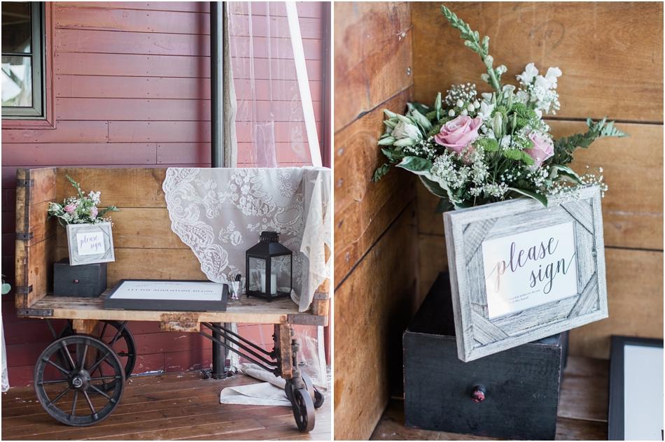 barn_at_gibbett_hill_groton_boston_massachusetts_cape_cod_new_england_wedding_photographer_Meredith_Jane_Photography_photo_1533.jpg