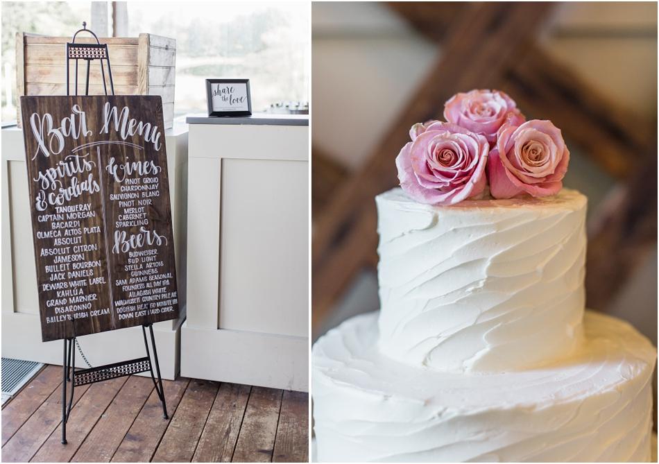 barn_at_gibbett_hill_groton_boston_massachusetts_cape_cod_new_england_wedding_photographer_Meredith_Jane_Photography_photo_1535.jpg
