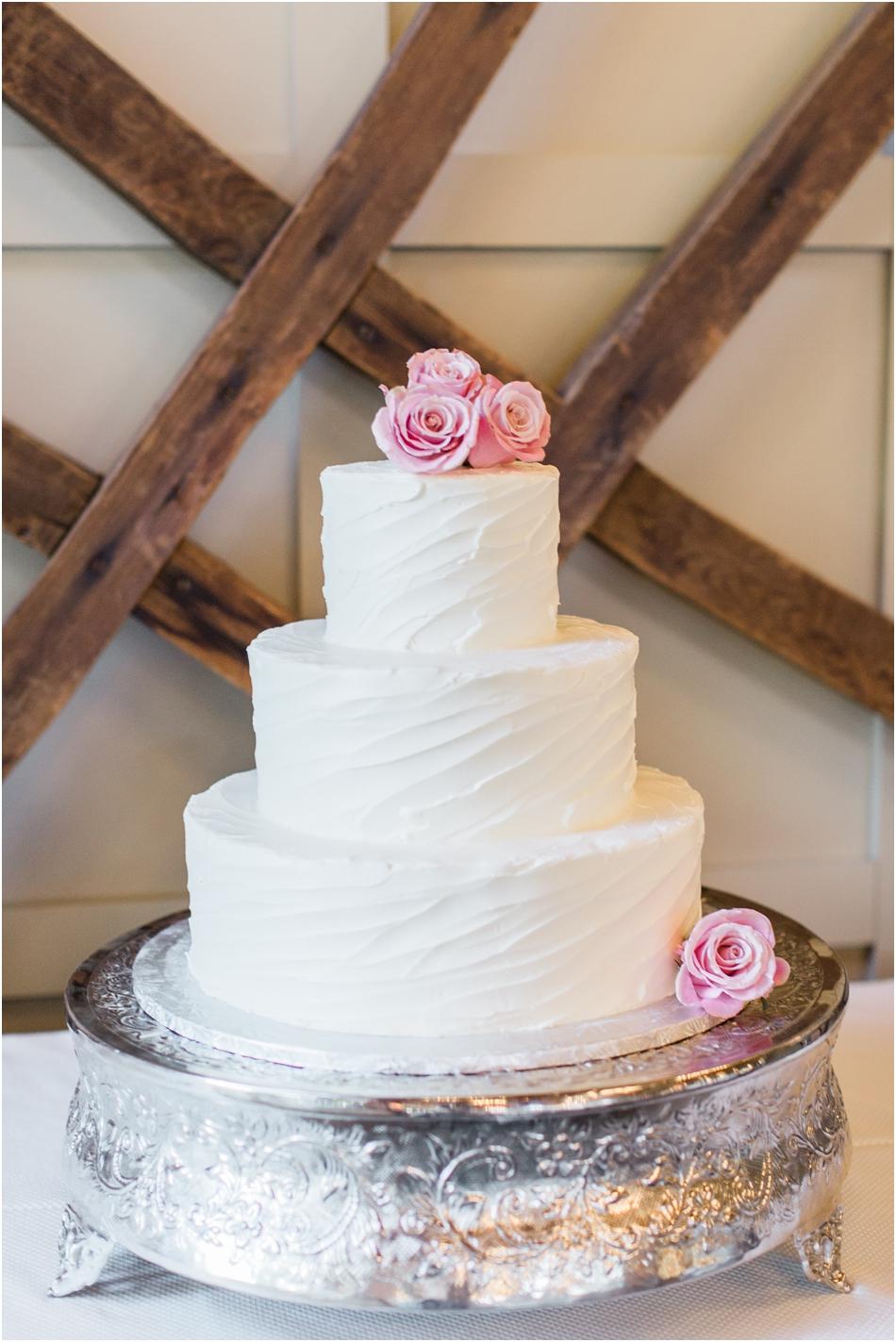 barn_at_gibbett_hill_groton_boston_massachusetts_cape_cod_new_england_wedding_photographer_Meredith_Jane_Photography_photo_1536.jpg