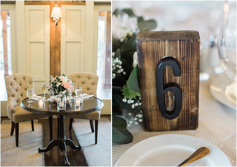 barn_at_gibbett_hill_groton_boston_massachusetts_cape_cod_new_england_wedding_photographer_Meredith_Jane_Photography_photo_1540.jpg