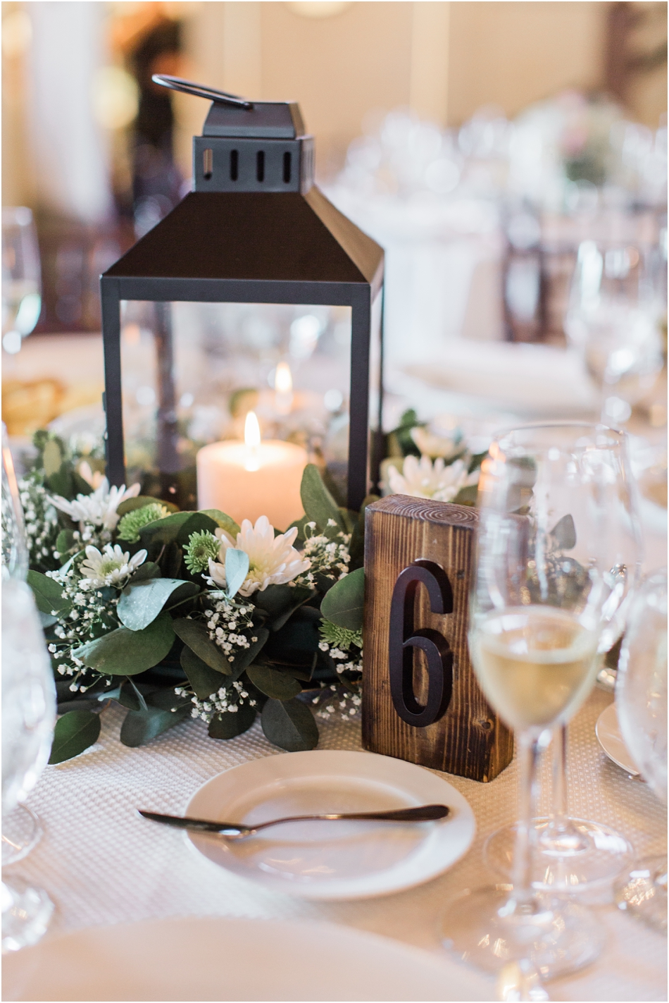 barn_at_gibbett_hill_groton_boston_massachusetts_cape_cod_new_england_wedding_photographer_Meredith_Jane_Photography_photo_1538.jpg