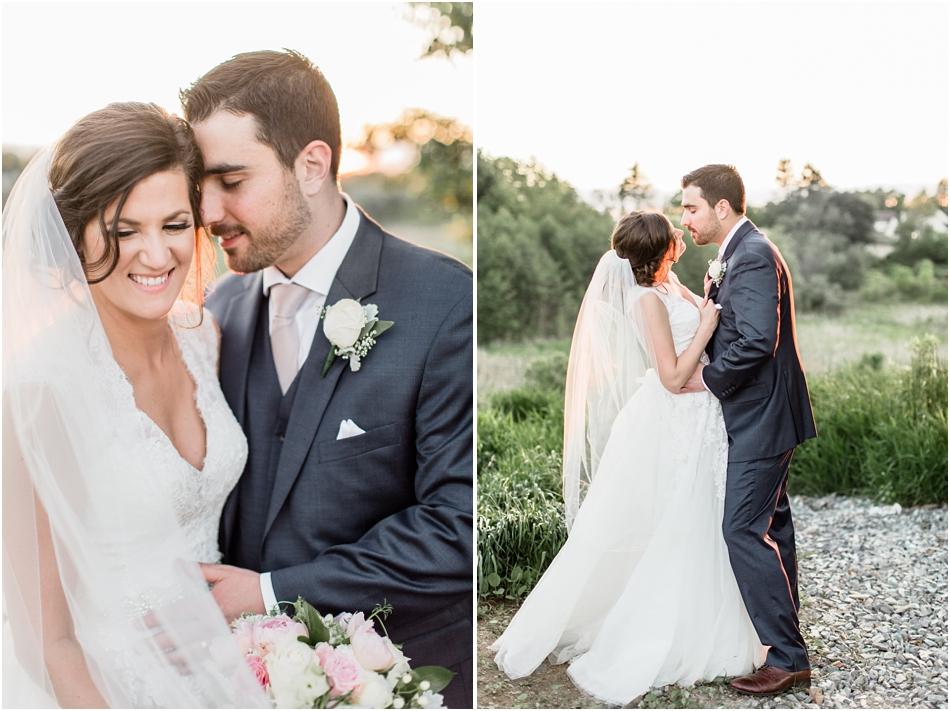 barn_at_gibbett_hill_groton_boston_massachusetts_cape_cod_new_england_wedding_photographer_Meredith_Jane_Photography_photo_1543.jpg