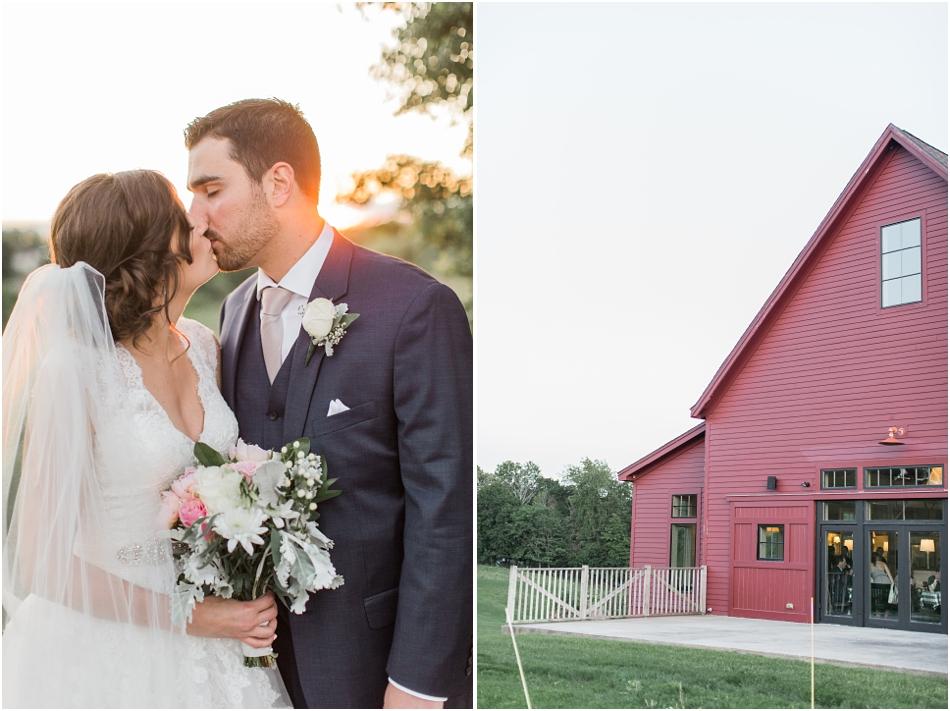 barn_at_gibbett_hill_groton_boston_massachusetts_cape_cod_new_england_wedding_photographer_Meredith_Jane_Photography_photo_1545.jpg