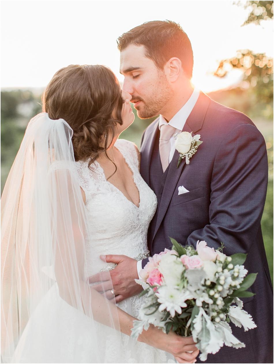 barn_at_gibbett_hill_groton_boston_massachusetts_cape_cod_new_england_wedding_photographer_Meredith_Jane_Photography_photo_1544.jpg