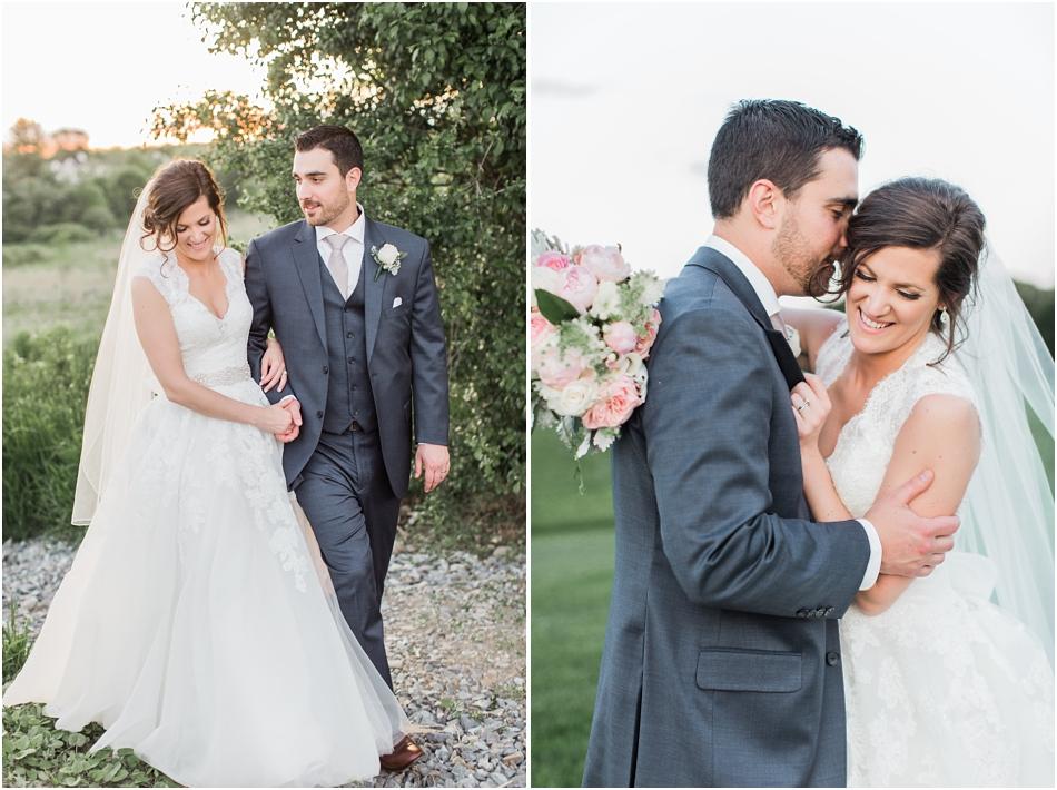 barn_at_gibbett_hill_groton_boston_massachusetts_cape_cod_new_england_wedding_photographer_Meredith_Jane_Photography_photo_1547.jpg