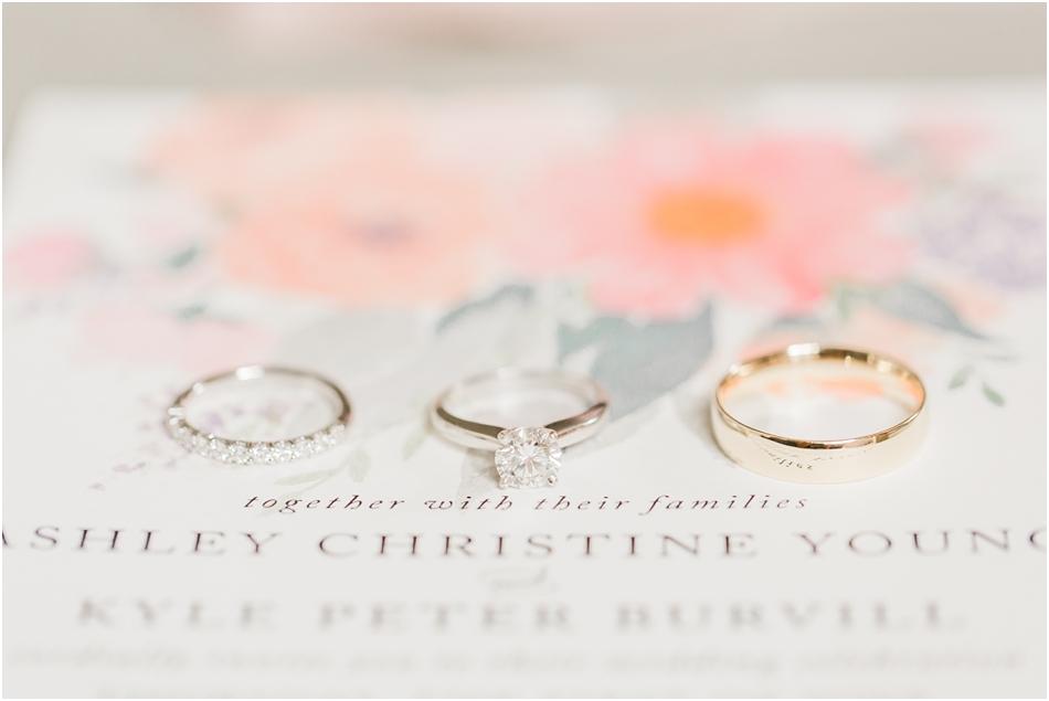 barn_at_gibbett_hill_groton_boston_massachusetts_cape_cod_new_england_wedding_photographer_Meredith_Jane_Photography_photo_1550.jpg