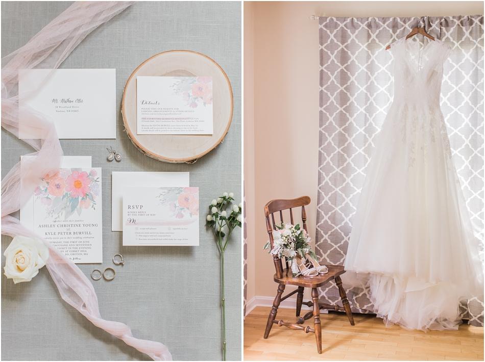 barn_at_gibbett_hill_groton_boston_massachusetts_cape_cod_new_england_wedding_photographer_Meredith_Jane_Photography_photo_1551.jpg