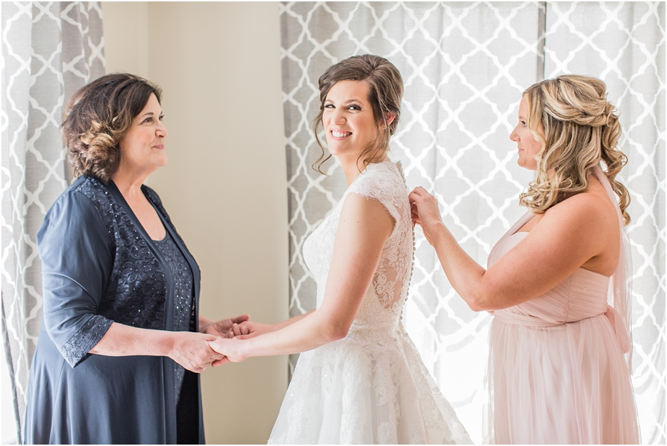 barn_at_gibbett_hill_groton_boston_massachusetts_cape_cod_new_england_wedding_photographer_Meredith_Jane_Photography_photo_1552.jpg