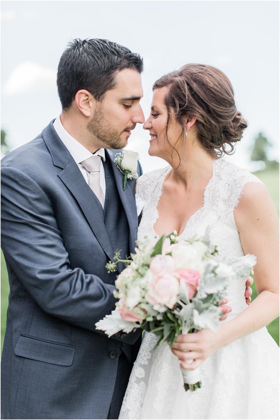 barn_at_gibbett_hill_groton_boston_massachusetts_cape_cod_new_england_wedding_photographer_Meredith_Jane_Photography_photo_1553.jpg