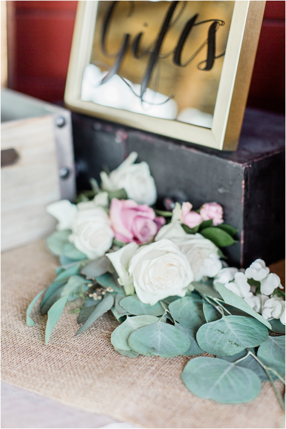 barn_at_gibbett_hill_groton_boston_massachusetts_cape_cod_new_england_wedding_photographer_Meredith_Jane_Photography_photo_1554.jpg
