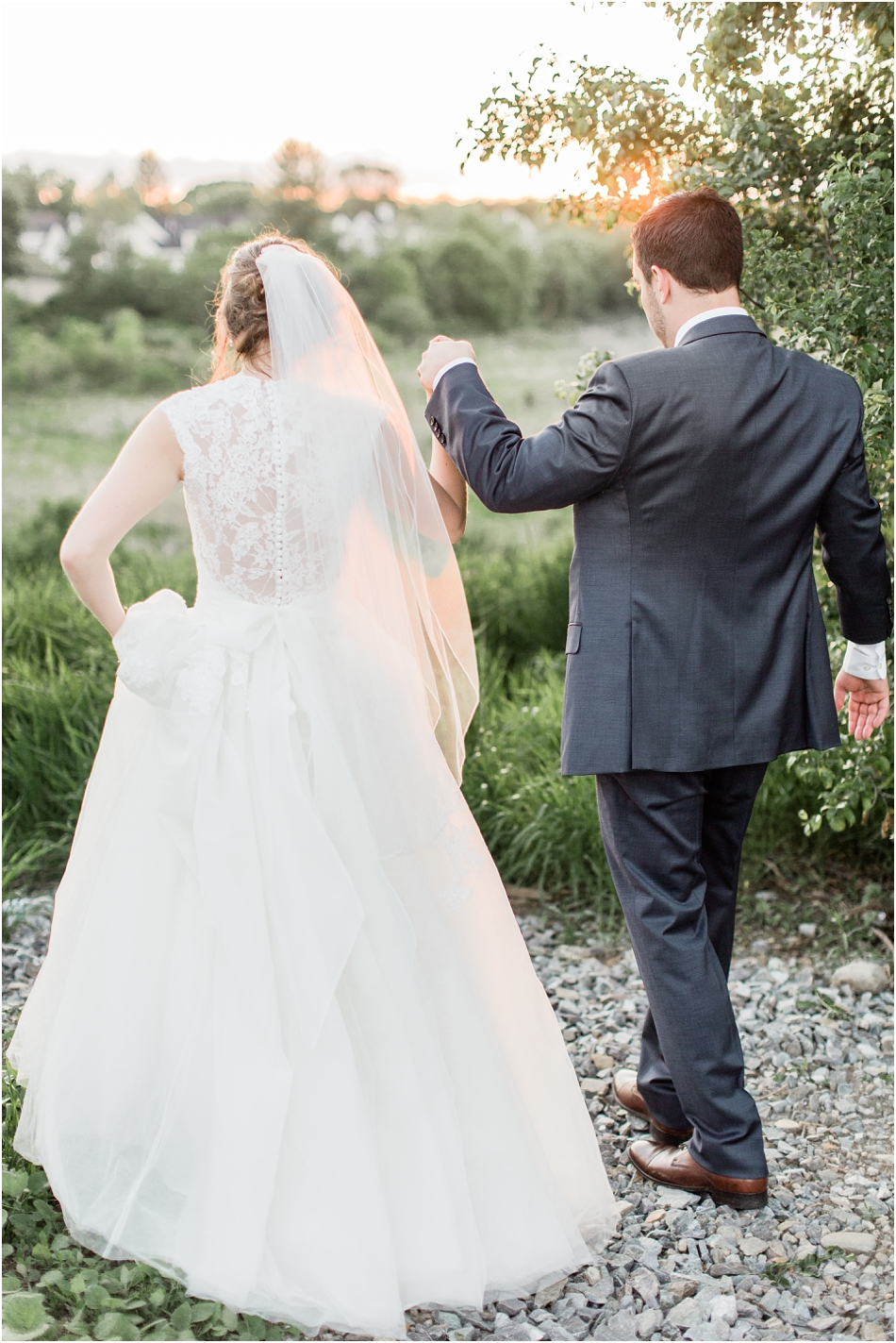 barn_at_gibbett_hill_groton_boston_massachusetts_cape_cod_new_england_wedding_photographer_Meredith_Jane_Photography_photo_1556.jpg