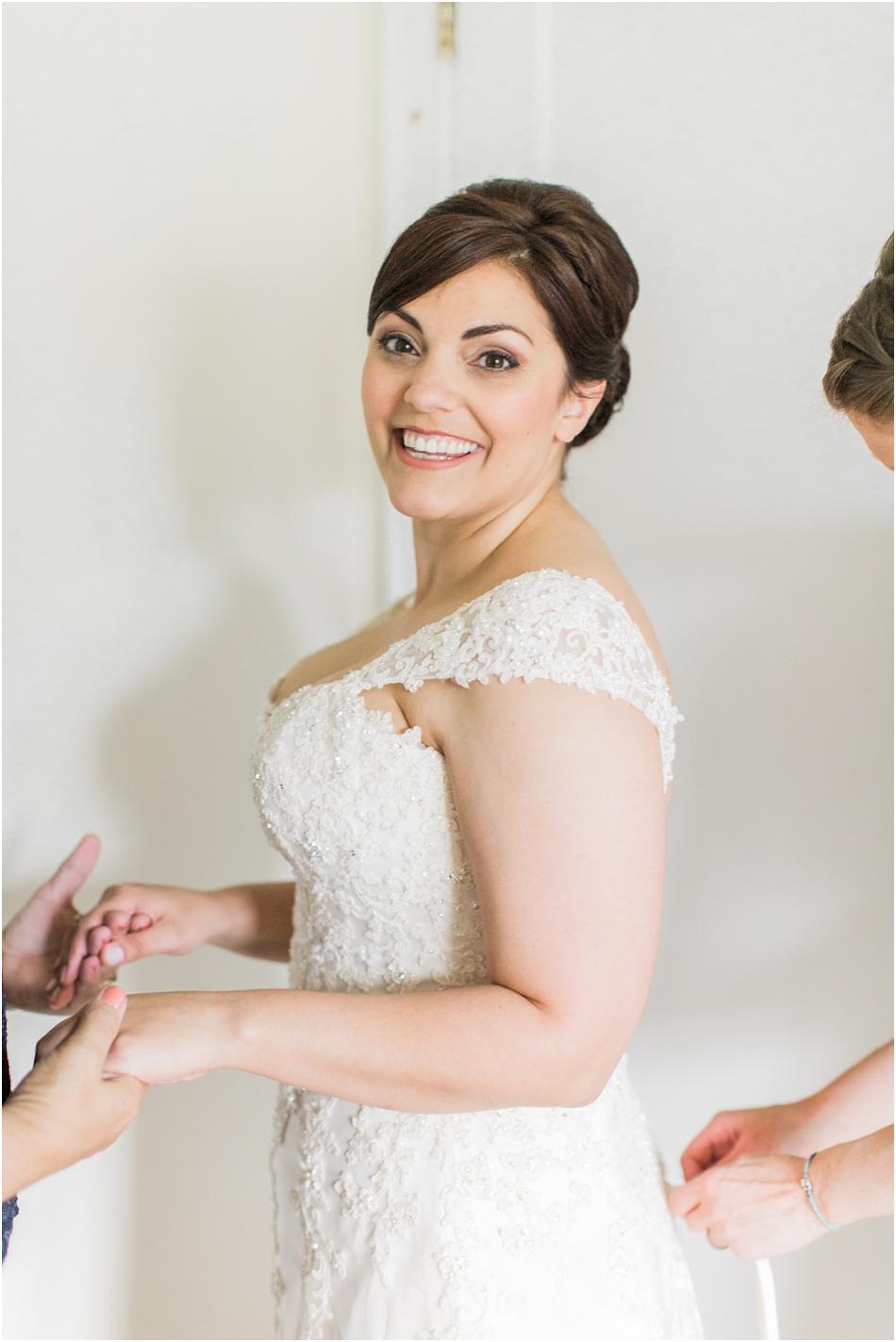 overbrook_house_buzzards_bay_boston_massachusetts_cape_cod_new_england_wedding_photographer_Meredith_Jane_Photography_photo_1575.jpg