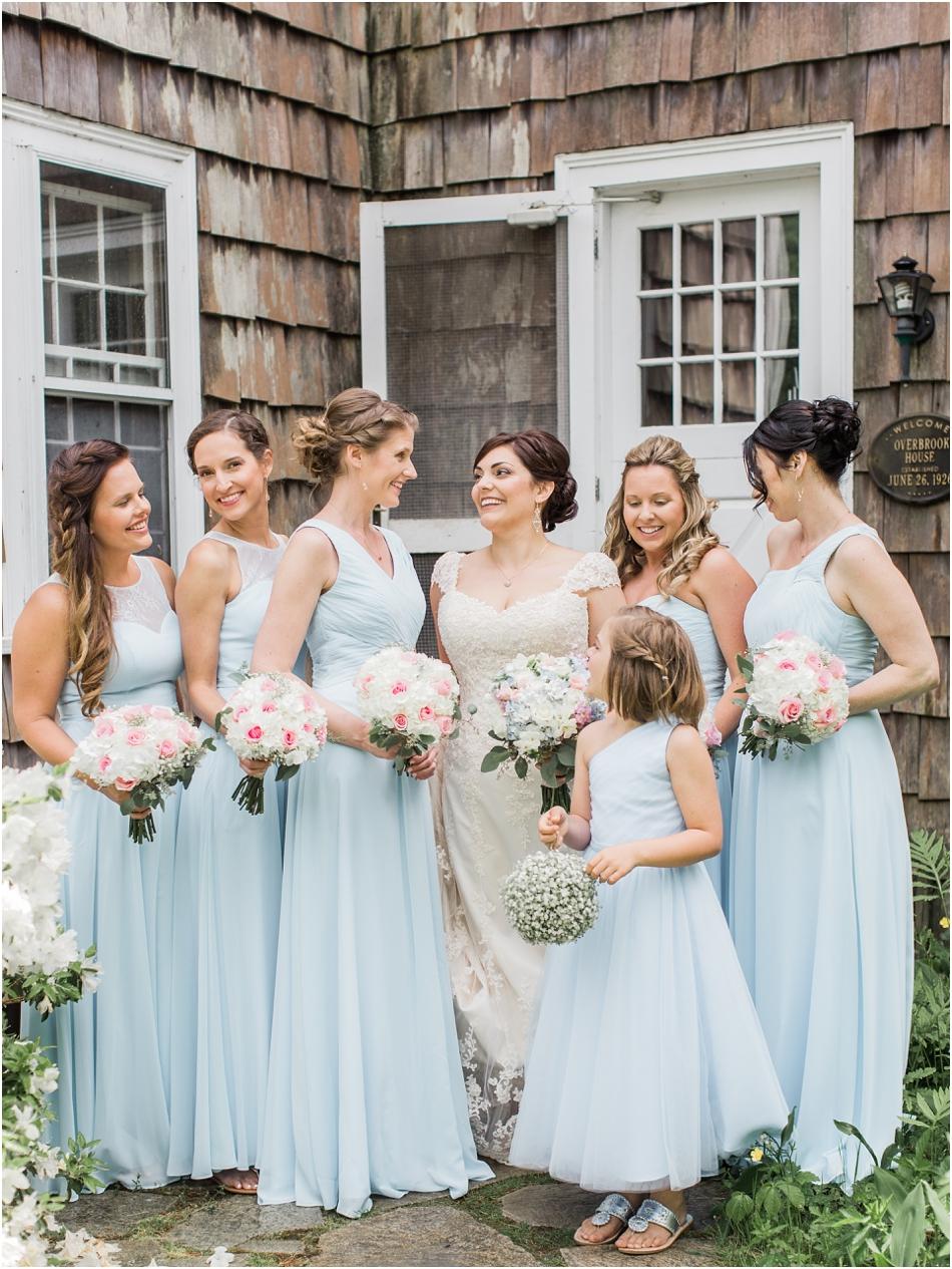 overbrook_house_buzzards_bay_boston_massachusetts_cape_cod_new_england_wedding_photographer_Meredith_Jane_Photography_photo_1578.jpg