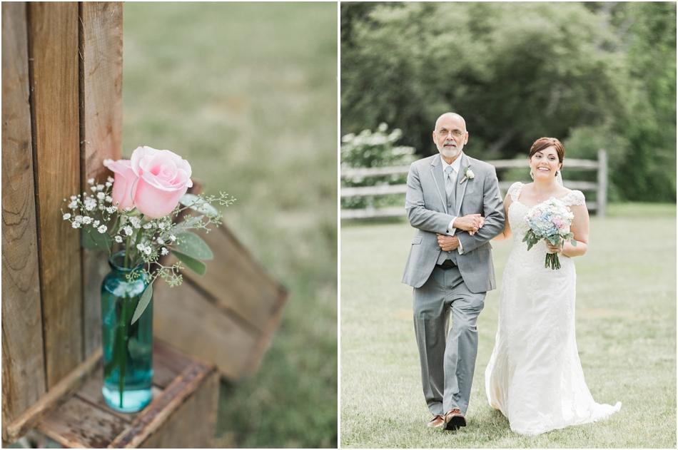 overbrook_house_buzzards_bay_boston_massachusetts_cape_cod_new_england_wedding_photographer_Meredith_Jane_Photography_photo_1582.jpg